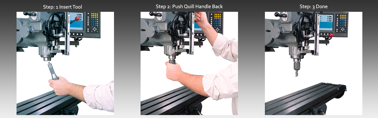 Mach-1-tooling–quick-change-system-steps