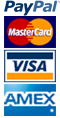 mach-1-accepts-paypal-mc-visa-amex