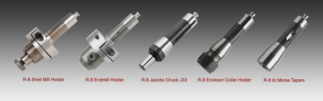 R-8-quick-change-tooling-from-Mach-1Tooling