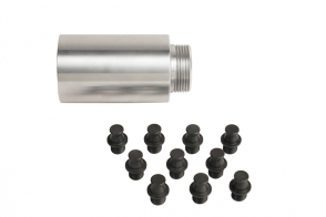 Mach-1 Systems Collet-Facing-Fixture-38-22-26-240